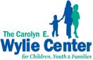 site logo 4-5