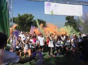 color run main pic